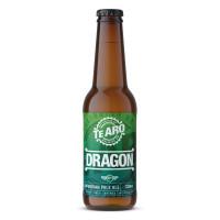 Te Aro Dragon APA