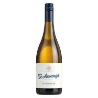 Te Awanga Estate Chardonnay