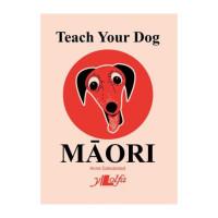 Teach Your Dog Maori