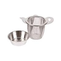Teaology Mug Tea Infuser
