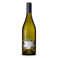 Terra Sancta Mysterious Diggings Pinot Gris