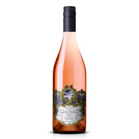 Terra Sancta Estate Pinot Noir Rose