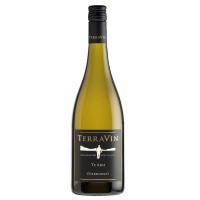 TerraVin Te Ahu Chardonnay