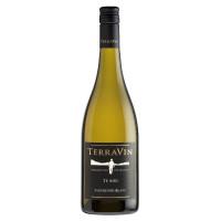 TerraVin Te Ahu Sauvignon Blanc