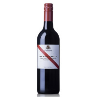 D'arenberg 'The High Trellis' Cabernet Sauvignon