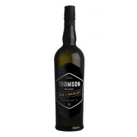 Thomson NZ Rye & Barley Whisky