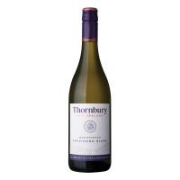 Thornbury Marlborough Sauvignon Blanc