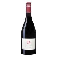 Te Kairanga Estate John Martin Pinot Noir