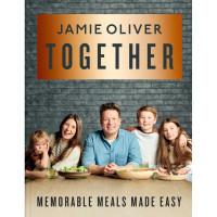 Together - Memorable Meals Made Easy