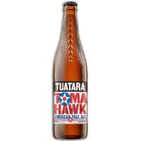 Tuatara Tomohawk US APA