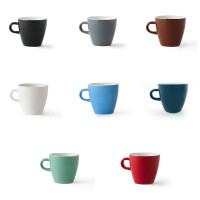 ACME Evolution Tulip Cup