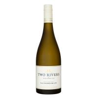 Two Rivers  'Convergence' Sauvignon Blanc