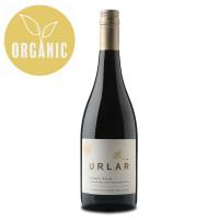 Urlar Estate Pinot Noir