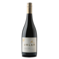 Urlar Estate Pinot Noir