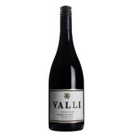 Valli Pinot Noir Bendigo
