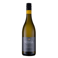 Vidal Estate Reserve Series Chardonnay