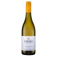 Vidal Estate Pinot Gris