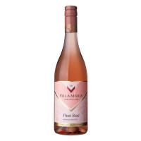 Villa Maria Cellar Selection Rose