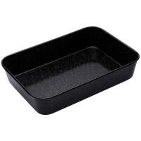 Master Class Professional Enamel Vitreous Roast Pan