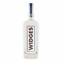 Widges London Dry Gin