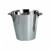 Stainless Steel Wine Bucket