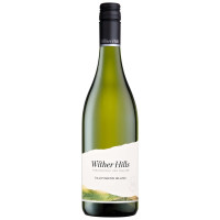 Wither Hills Sauvignon Blanc