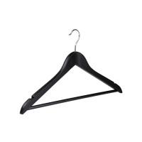 Timber Hanger Black 3 Pack