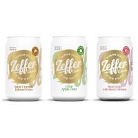 Zeffer Cider Mixed 6 Pack