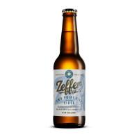 Zeffer Two-Point-Five Cider 330ml