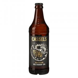 Cassels Nectaron IPA