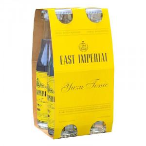 East Imperial Yuzu Tonic