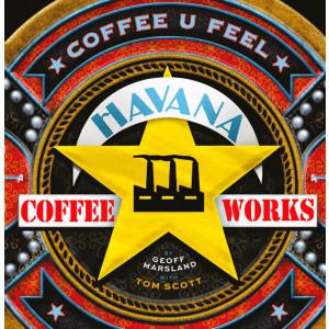 The Havana Coffee Story