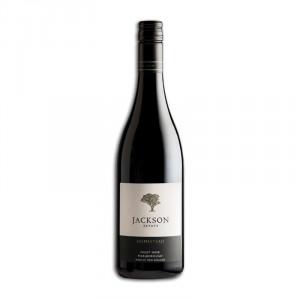 Jackson Est Homestead Pinot Noir