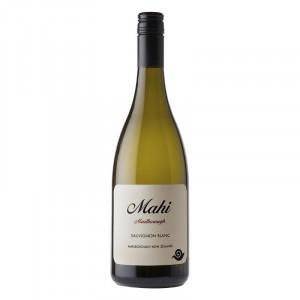 Mahi Sauvignon Blanc