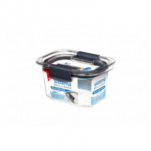 Sistema Brilliance 380ml Container