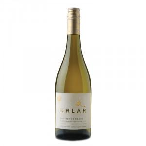 Urlar Estate Sauvignon Blanc