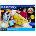 Discovery Toy Construction Fort