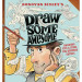 Draw Some Awesome