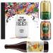 Garage Project - Art of Beer Gift Pack