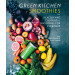Green-Kitchen-Smoothies-Cover