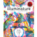 Illuminature-Cover