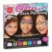 Klutz Glitter Face Painting