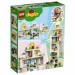 Lego Duplo Modular Playhouse