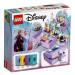 Lego Disney Anna & Elsa's Storybook