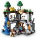 Lego Minecraft The First Adventure
