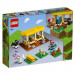 Lego Minecraft The Horse Stable