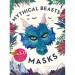 Mythical Beasts Masks