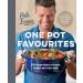 One-Pot-Favourites