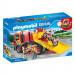 Playmobil Towing Service