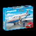 PlayMoble 5395 Passenger Plane